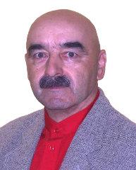 Tadeusz Szambora