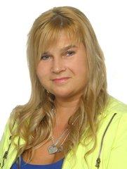 Dorota Kacperowska