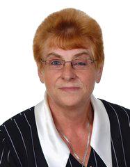 Halina Stępkowska