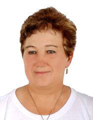 Teresa Świątkowska