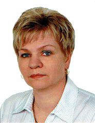Wanda Kremska