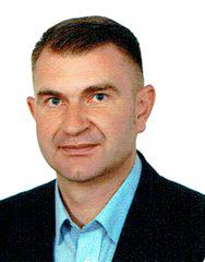 Maciej Grabiński